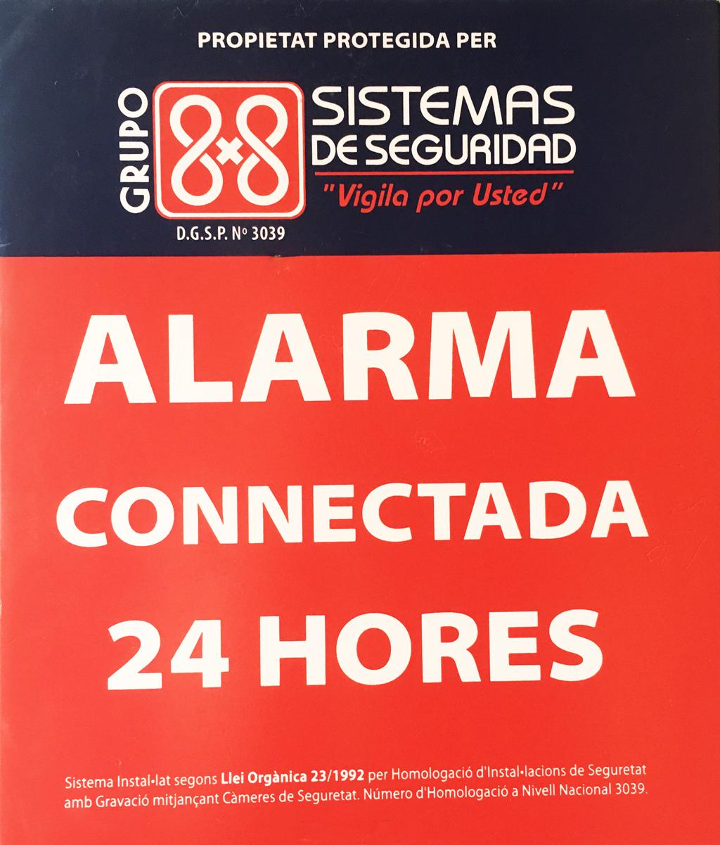 alarma-conectada-24h
